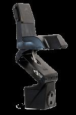Shark Ultra Plus suspension seat
